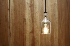 http://de.dawanda.com/product/63215455-Flaschen-Lampe-Q