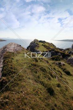 kerry headland - Google Search Mountains, Google Search, Nature, Travel, Voyage, Trips, Viajes, Naturaleza, Destinations