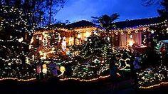 Epic Christmas Village II - YouTube