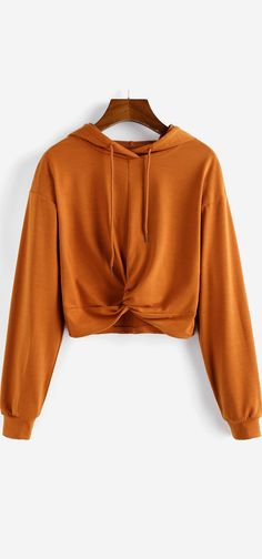 Clothing Style: Hoodie Collar-line: Hooded Sleeve Type: Drop Shoulder Length: Short Sleeves Length: Full Material: Polyester Pattern Style: Solid Seasons: AutumnSpring Dope Outfits, Girly Outfits, Fall Outfits, Dress Outfits, Summer Outfits, Dresses, Trendy Fashion, Girl Fashion, Fashion Outfits