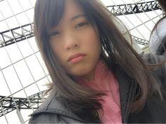 AKB48 チーム8 関東エリアのトーク   755
