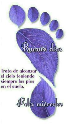Pin by ana maría sánchez on pensamientos Good Morning Greetings, Good Morning Good Night, Good Day, Morning Quotes Images, Good Morning Quotes, Postive Thoughts, Black Cat Art, Morning Thoughts, Christian Love