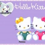 Hello Kitty cute #cute #kitty #hello kitty #hello