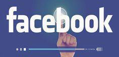 Comment télécharger les vidéos Facebook | Syfeddine Hormi - Geek