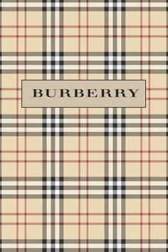 Google Image Result for http://thesilkscarves.com/wp-content/uploads/2009/09/Burberry-Logo.jpg