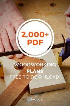 My woodworking plans pdf Exhibiting Check out woodworking plans pdf