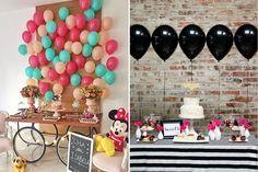 painel-balões-3                                                                                                                                                                                 Mais
