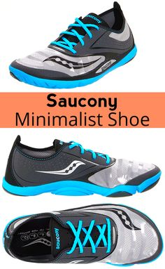 Running Images Shoes 243 Barefoot Best c45AR3jqL