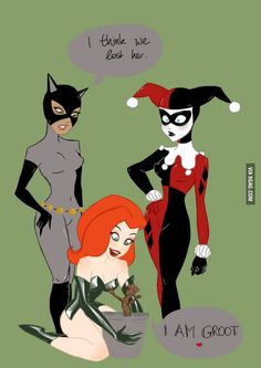 I think we lost her... - 9GAG