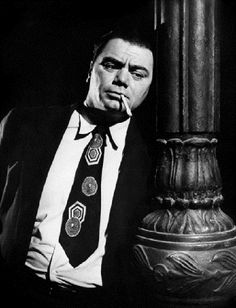 vintagemarlene: ernest borgnine in marty, rip ernie. Ernest Borgnine, The Late Late Show, Cinema Film, Iconic Movies, Great Films, Golden Age Of Hollywood, Classic Films, Film Stills, A Good Man