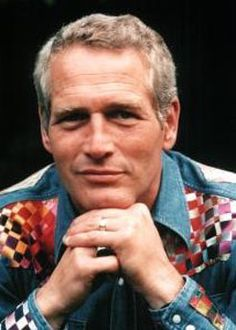 Whew! Still admire Paul Newman. Nobody's Fool remains one of my favorite movies.