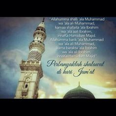 Salam Jumaat Quotes, Quran Quotes, Muslim Quotes, Islamic Quotes, Islamic Images, Timeline Photos, God Is Good, Muhammad, My Way
