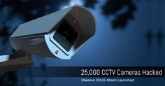 Hack CCTV Cameras Around the World by using this simple method,Step by Step Guide With Proof 💯%. Best Security System, Android Hacks, Camera Hacks, The Help, Product Launch, Technology, Cameras, Script, Safety