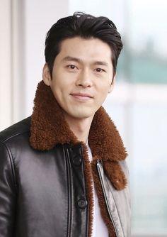 Korean Drama Stars, Korean Star, Korean Men, Asian Men, Hyun Bin, Korean Celebrities, Korean Actors, Celebs, Handsome Prince