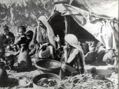 Al Nakba | The Catastrophe | النكبة – in pictures. Nakba (20)