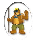 Welcome to Baloo's Bugle! Cub Scout skits with a cowboy/western theme.