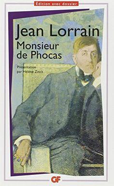 Le duc de Fréneuse, esthète blasé et pervers, confie à son journal intime les nausées et les engouements que lui inspire la Belle Epoque. Sur fond de décors oppressants et dans une atmosphère délétère surgissent des tableaux de Khnopff, Gustave Moreau ou James Ensor qui alternent avec des visions et des scènes d'orgie. L'une des oeuvres majeures de la littérature décadente du début du 20e siècle.