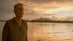 Is the Anthony Bourdain AI Voice in 'Roadrunner' an Ethical Lapse? – Variety 20 Feet From Stardom, Chefs, Josh Homme, Parts Unknown, Stages Of Grief, Houston, Burning Bridges, Building An Empire, Orson Welles