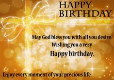 ... Happy Birthday Cards | Happy Birthday Pictures | Happy Birthday Wishes