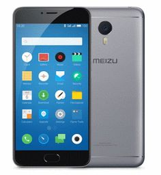 UNIVERSO NOKIA: Meizu M3 Note Smartphone Android 5.1 Lollipop Spec...