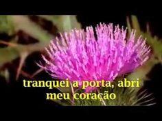 Primeira Essencia - Aline Barros - Legendado