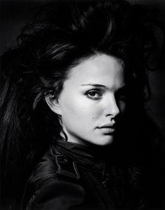 Натали Портман (Natalie Portman) - Фото #9466
