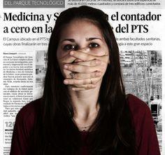 Medicina y Salud ponen el contador a cero en la zona docente del PTS.