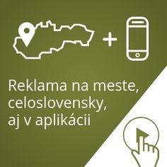 www.virtualne.sk/reklama-na-internete-2.xhtml
