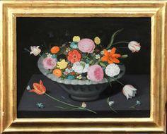 in Art, Paintings, Antique (Pre-1900)