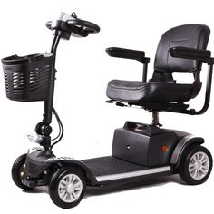 Mobile scooters collections that will make you fall in love with them again and again. High functionality, variety of scooters. Shop the best at lowest possible prices. Scooters For Sale, Barber Chair, Electric Scooter, Vespa, 3d Printing, Mobility Scooters, Car, Collections, Orange