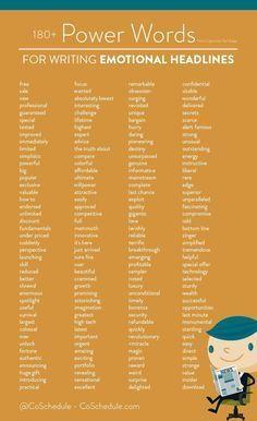 Blogging Tools -