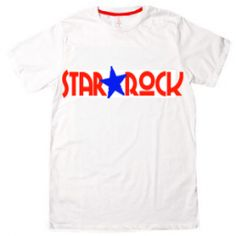 Star Rock Clothing is your one stop solution for Mens Fashion Clothing. http://starrockclothing.com/