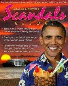 Scandals Resort  https://www.facebook.com/profile.php?id=100002549657716
