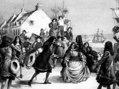 History of New France - YouTube