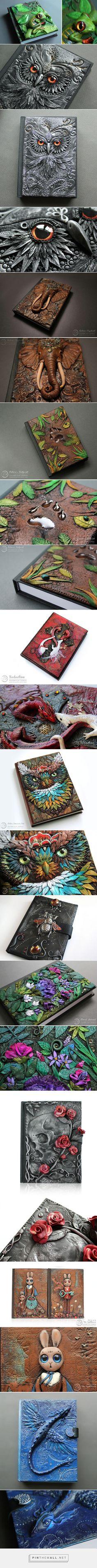 Fairytale Book Covers By Latvian Artist Aniko Kolesnikova   Bored Panda