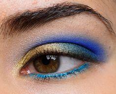 giorgio armani eye tints - Google Search