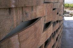 Google Image Result for http://www.littleblackjournal.com/wp-content/uploads/2008/09/20080929-hightower-barrel-wall-small.jpg