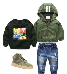 Top 5 Must Have Toddler Fashion Pieces For Summer Cute Baby Boy Outfits, Little Boy Outfits, Toddler Boy Outfits, Cute Baby Clothes, Toddler Boys, Toddler Chores, Kids Boys, Baby Swag, Toddler Boy Fashion