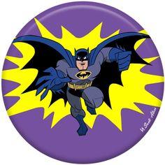 Batman Cartoon Picture from Batman. Batman Cartoon, Cartoon Tv, Batman Comics, Cartoon Characters, Batman Stuff, Dc Comics, Best Superhero, Superhero Party, Superhero Logos