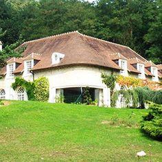 Acheter #Demeure 14000 #Caen