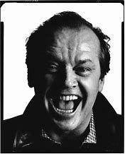 david bailey portraits - Bing images Australian Aboriginals, Jean Shrimpton, David Bailey, Become A Photographer, Grace Jones, Diana Vreeland, Damien Hirst, Queen Of England, Jack Nicholson