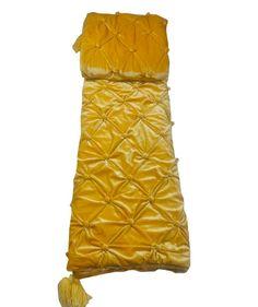 Pink Velvet, Green Velvet, Gold Comforter, Velvet Quilt, Twin Quilt, Queen Quilt, Cotton Lights, Bedspread, Baby Quilts