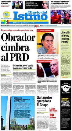 CIMBRAR | Mexico | to shake #cimbrar #mexico #spanishslang #slang -Source: www.SpeakingLatino.com