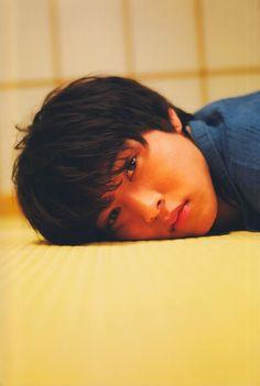 Cute Japanese Guys, Japanese Babies, Cute Asian Guys, Japanese Boy, Cute Guys, L Dk, L Death Note, Kento Yamazaki, Actor