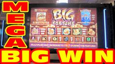 big win on 50 dragons slot wins in vegas