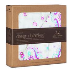 Aden & Anais | Bamboo Dream Blanket – Flower Child