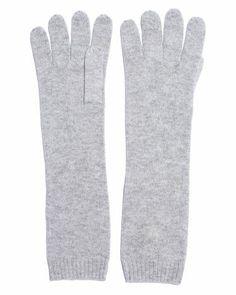 Long glove