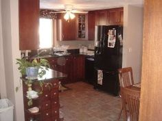 Roselle stain on maple wood, Danvers, MA by Oceanside Cabinets