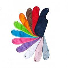 Mum 2 Mum bibs Available in gorgeous colours & Waterproof  #mum2mum #specials #easter #bibs