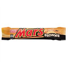 Buy Mars Brownie Kingsize & other chocolate bars online in bulk at Moo-Lolly-Bar's confectionery store with fast shipping & a free postage option! Mars Chocolate Bar, Smarties Chocolate, Cadbury Chocolate, Confectionery, Biscuits, Sweets, Candy, Snacks, Chocolates